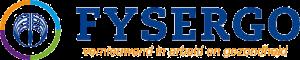 Fysergo