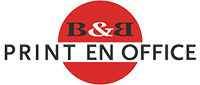 logo-bbprintoffice